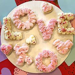 valentine's cookies LOVE.png