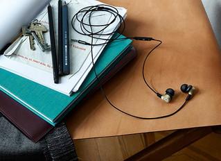B&O 音響產品優惠