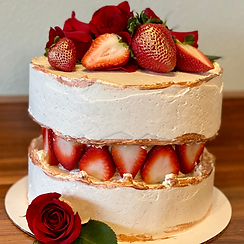 strawberry fault line cake side view.png