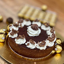 hazelnut ferrero rocher cheesecake.jpg