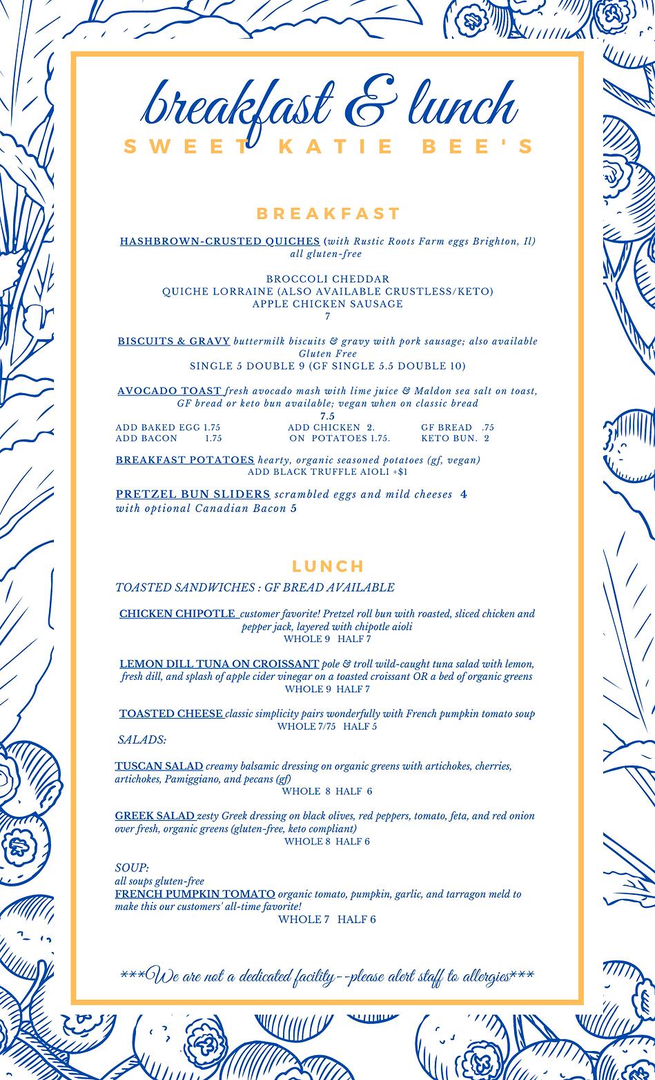 Pared down menu 3.26.21.png