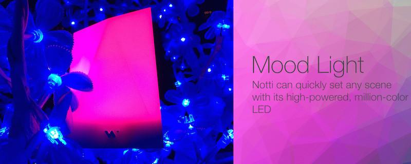 notti_step_banner_feb_moodlight.jpg
