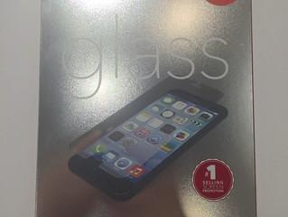 iPhone6s 屏幕升級後也許更需要保護
