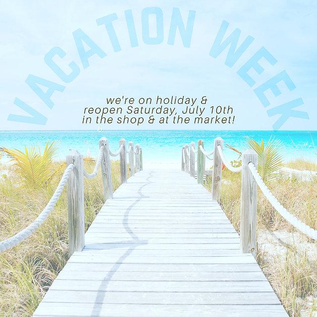 vacation week 2021 post pic.JPG