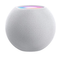 HomePod_Mini_White_Hero_RGB_SCREEN__USEN