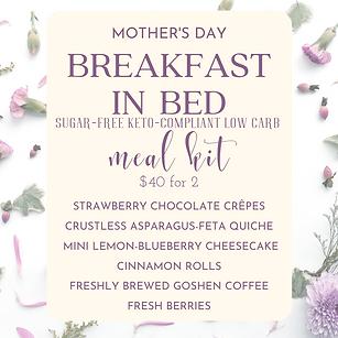 Mother's Day Breakfast in Bed Keto.png