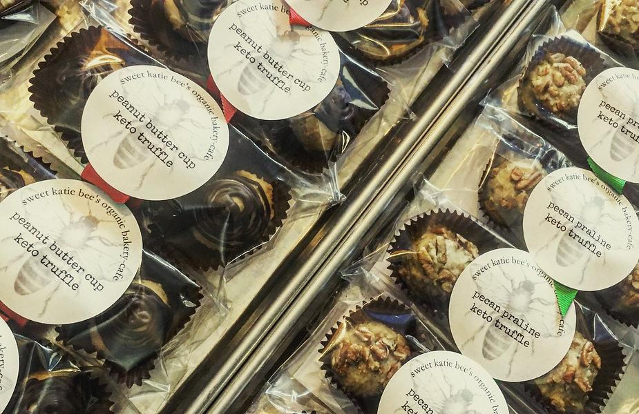 keto truffle photo skb.JPG