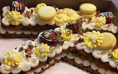 K letter cake skb side view.jpg