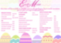 easter menu 2019 (1).png