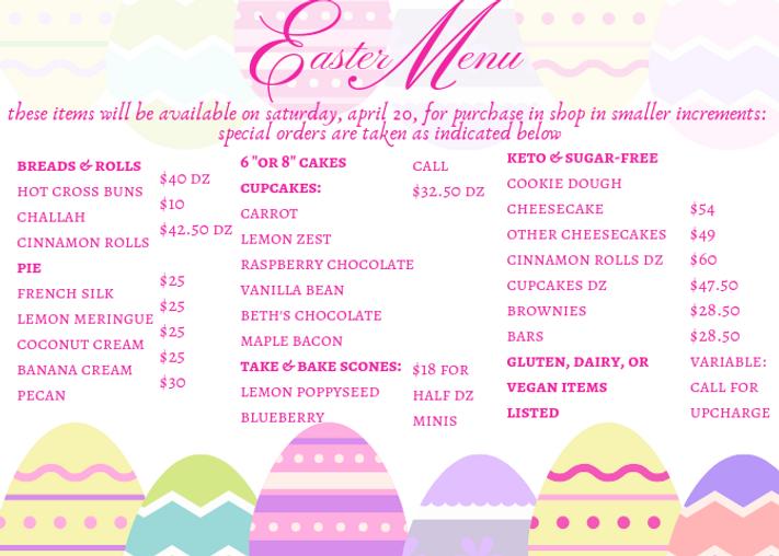 easter menu 2019 (1).png
