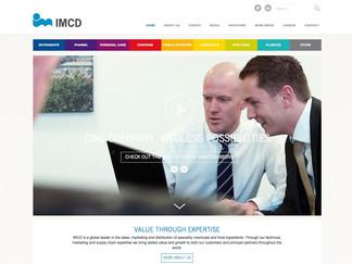 IMCD France adepte de la location moyenne durée