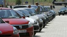 Flottes d'entreprises: la location automobile en pleine transformation