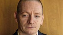 Fabrice Chevillat, Paritel : « Échapper à toute forme d'engagement »