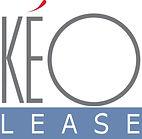 Keolease - La location automobile à durée libre
