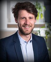 Fabien Lehmann