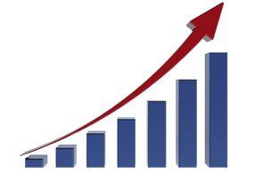 Kéolease (LMD) progresse de 35 %