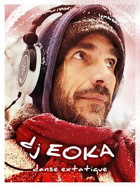 DJ EOKA