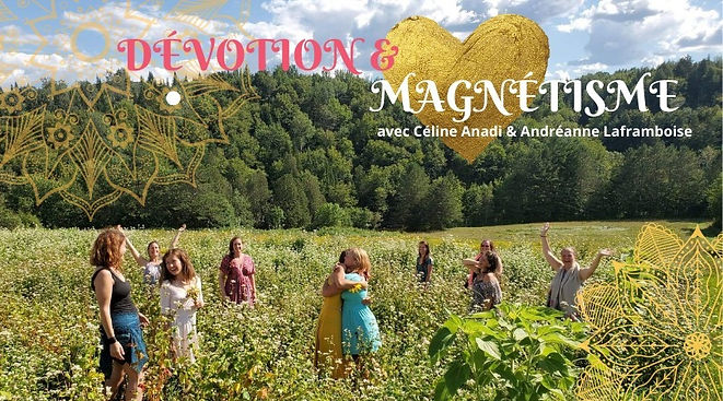 Dévotion et Magnétisme.jpeg