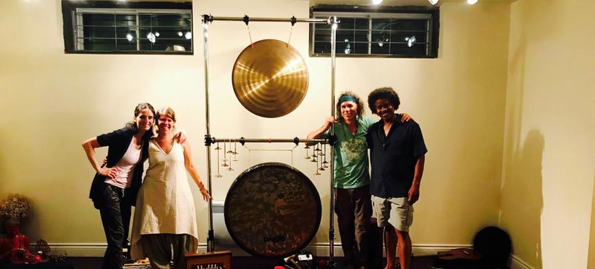 Sound Bath juillet 18.jpg