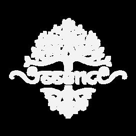 ESSENCE-LOGO-couleur_mono_pale.png