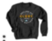 Crew Neck Sweatshirt.PNG