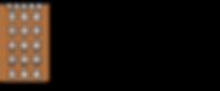 MR logo rev08a 2C.png