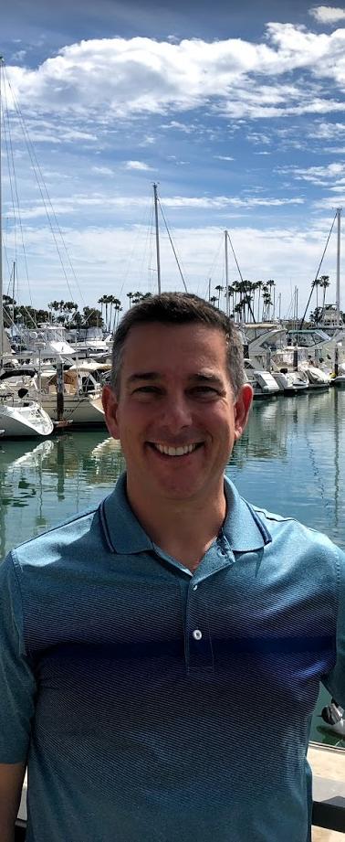 Boat Club San Diego!