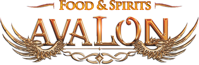 AVALON-LOGO-PNG.png