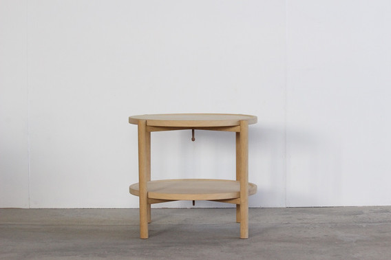 PP35/54 Tray Table