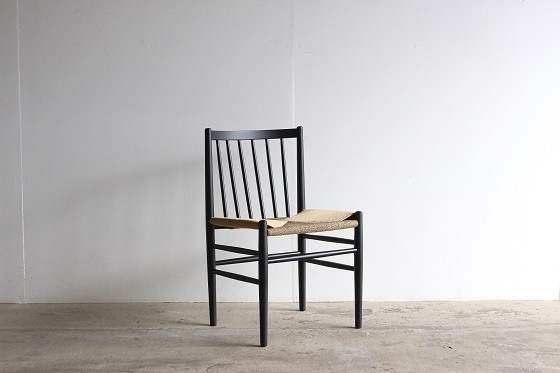 Chair J80