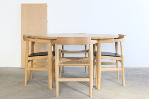 PP70 Round Table