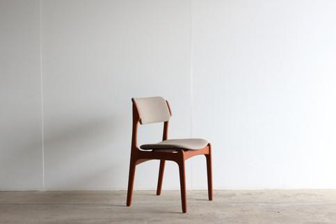 Chair / Erik Buch