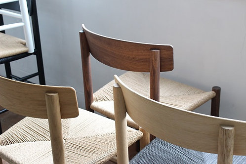 J39 Chair  / Borge Mogensen