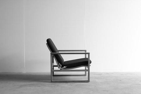 Easy Chair 2256 / Borge Mogensen