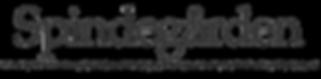 Logo-m_uldtråd.png