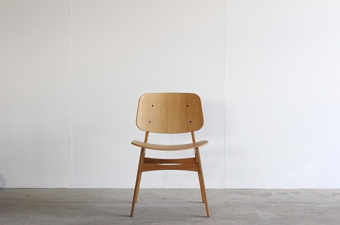 Soborg Chair