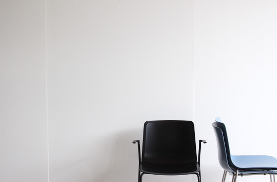 PATO Chair