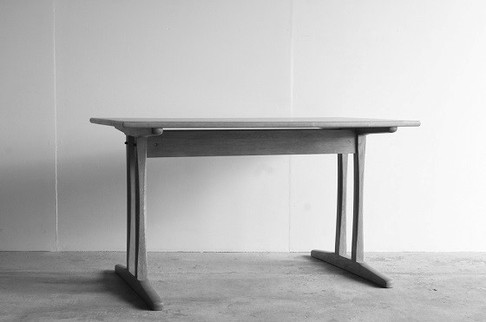 Table C18 / Borge Mogensen