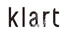 klart logo - コピー.png