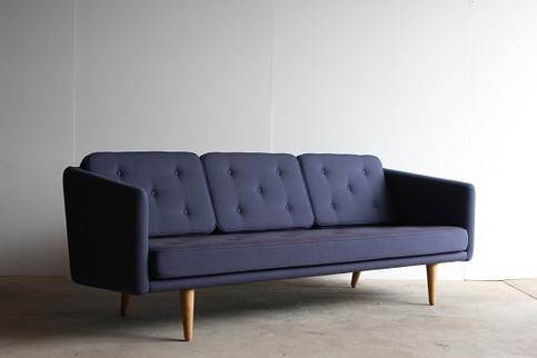 No.1 Sofa