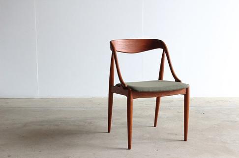 Chair / Johannes Andersen