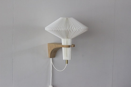 Mushroom / Vilhelm Wohlert