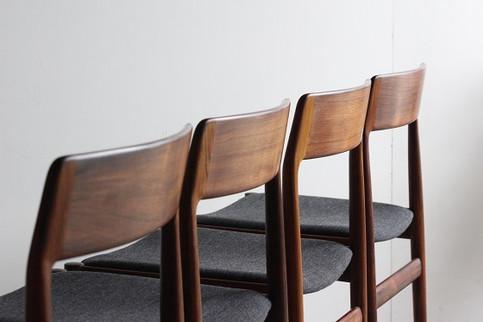 Chair / Johannes Norgaard