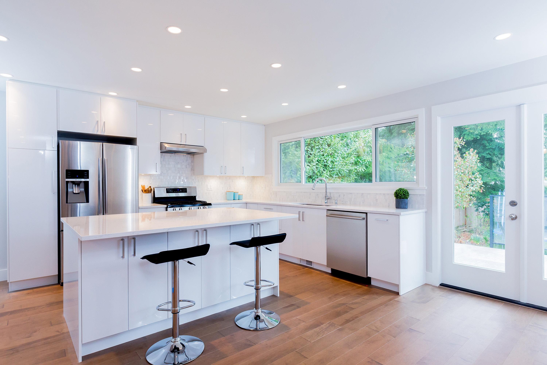 Kitchen Furniture Vancouver Stephanie Hilton Design Vancouver Interior Design Kitchen