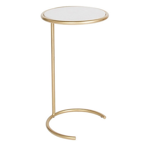 NOBLE ACCENT TABLE