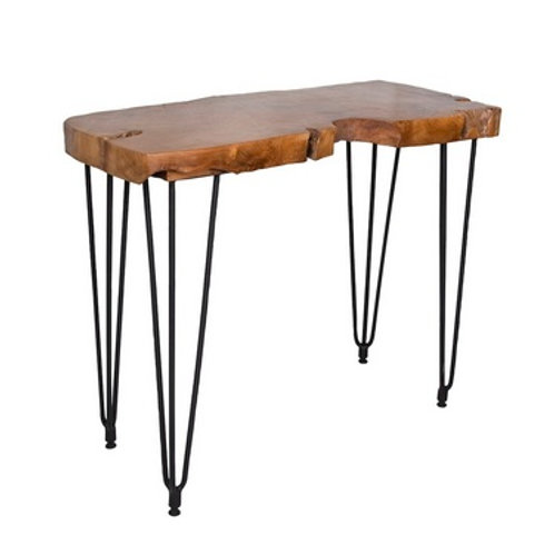 NATURA HAIRPIN TABLE