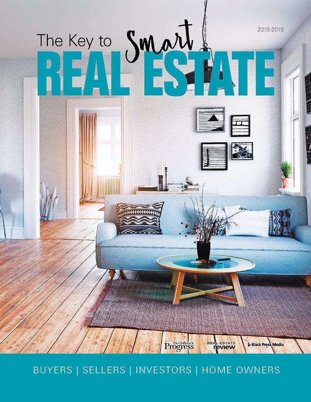 key to real estate-1.jpg
