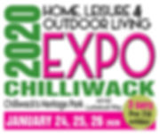 2020_Spring_CHILLIWACK_badge_LG.jpg