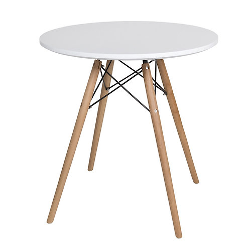 CAIRO BISTRO TABLE