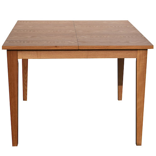 SURFACE EXTENSION DINING TABLE